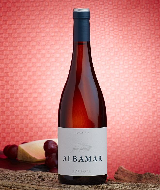 Albamar 2019